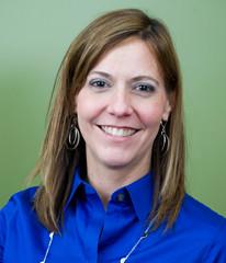 Dr. Lori Gerard