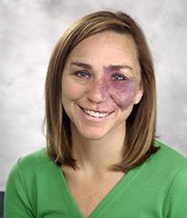 Dr. Linda Buckley