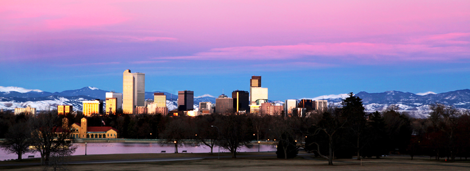 slider-denver-skyline